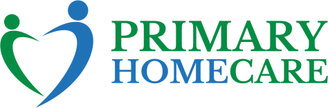 Primary HomeCare